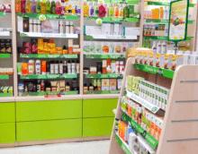 Medicine Supplies